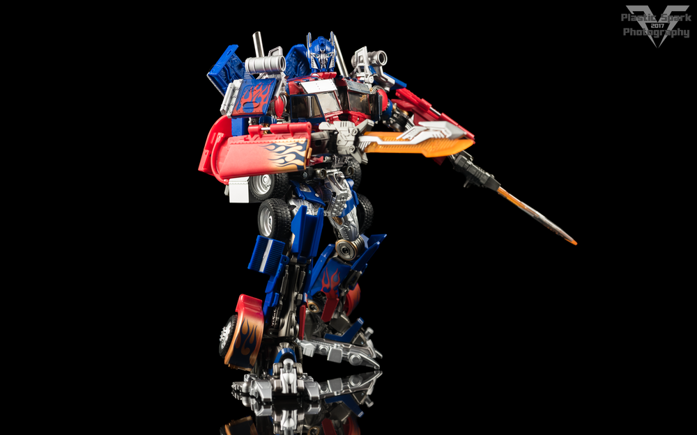 Custom-Jetwing-Optimus-Prime-(4-of-11).png