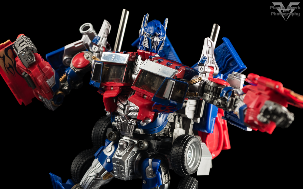 Custom-Jetwing-Optimus-Prime-(7-of-11).png