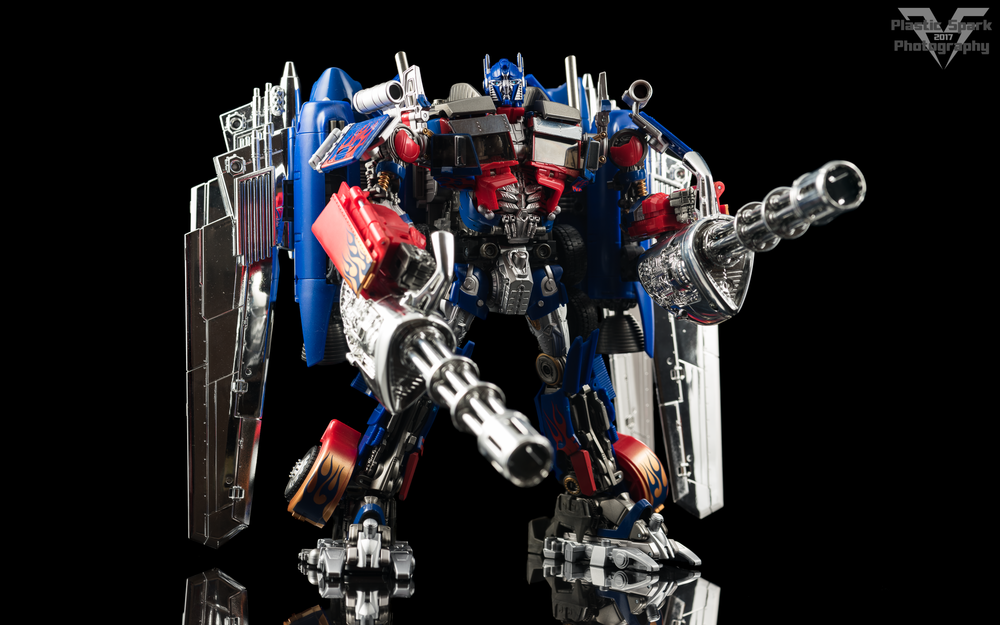 Custom-Jetwing-Optimus-Prime-(8-of-11).png