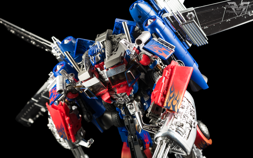 Custom-Jetwing-Optimus-Prime-(10-of-11).png