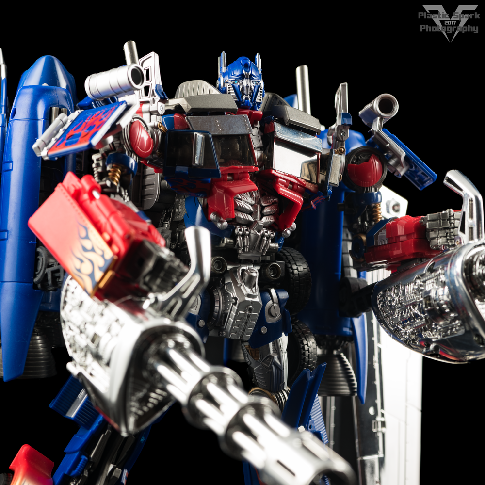 Custom-Jetwing-Optimus-Prime-(9-of-11).png