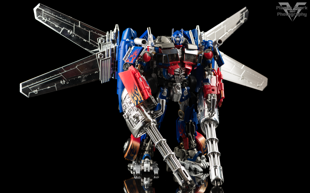 Custom-Jetwing-Optimus-Prime-(11-of-11).png
