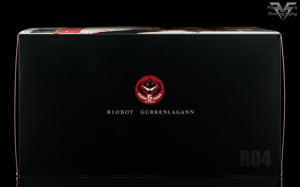 Riobot---Gurren-Lagann--(3-of-35).png