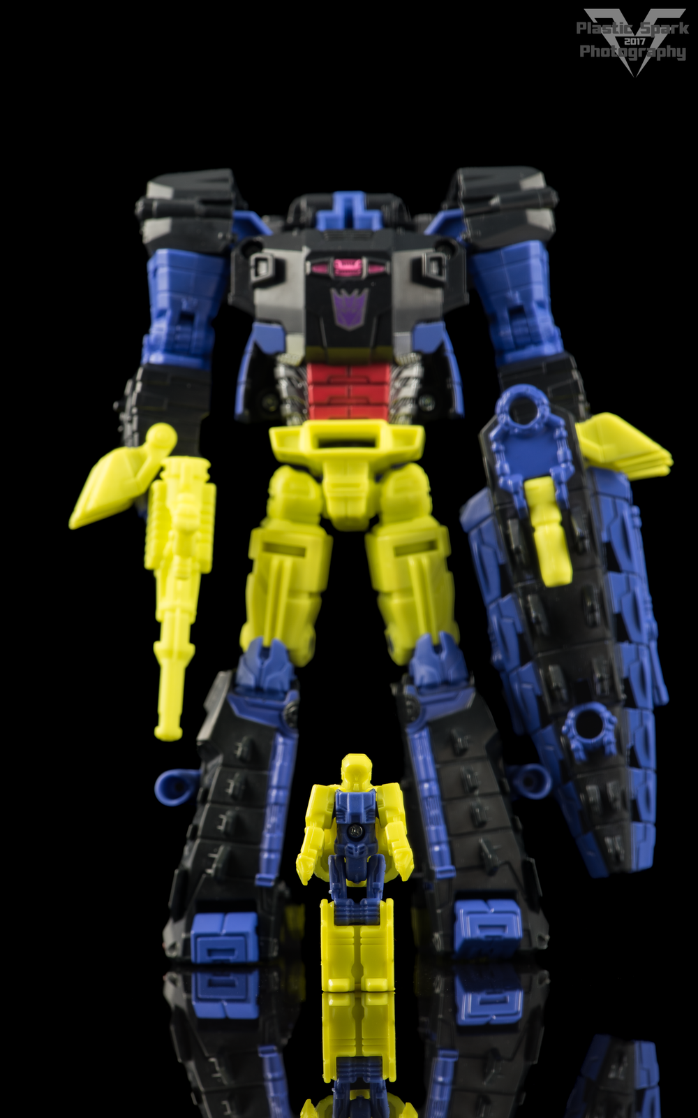 Hasbro-Titans-Return-Deluxe-Krok-(6-of-10).png