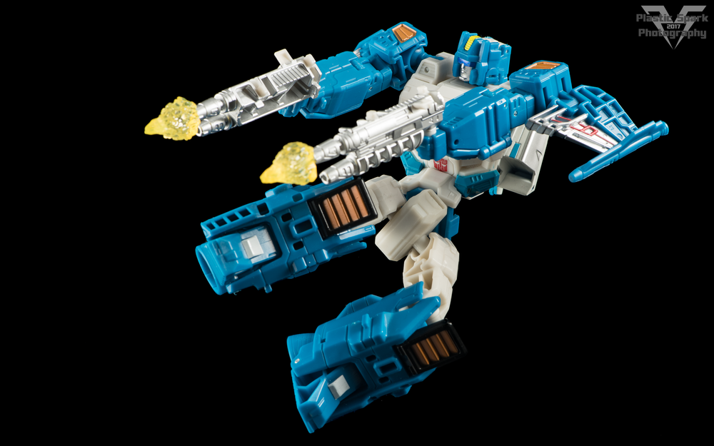 Hasbro-Titans-Return-Deluxe-Topspin-(1-of-8).png