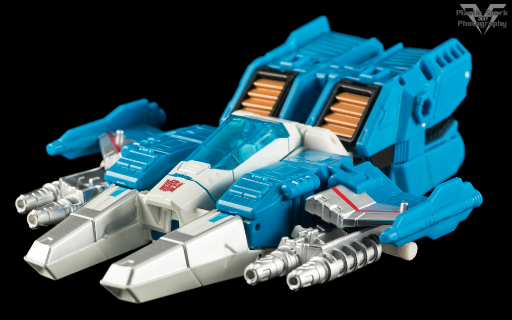 Hasbro-Titans-Return-Deluxe-Topspin-(2-of-8).png