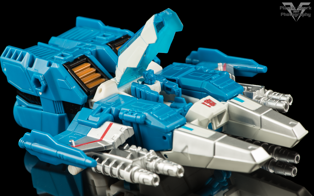 Hasbro-Titans-Return-Deluxe-Topspin-(6-of-8).png