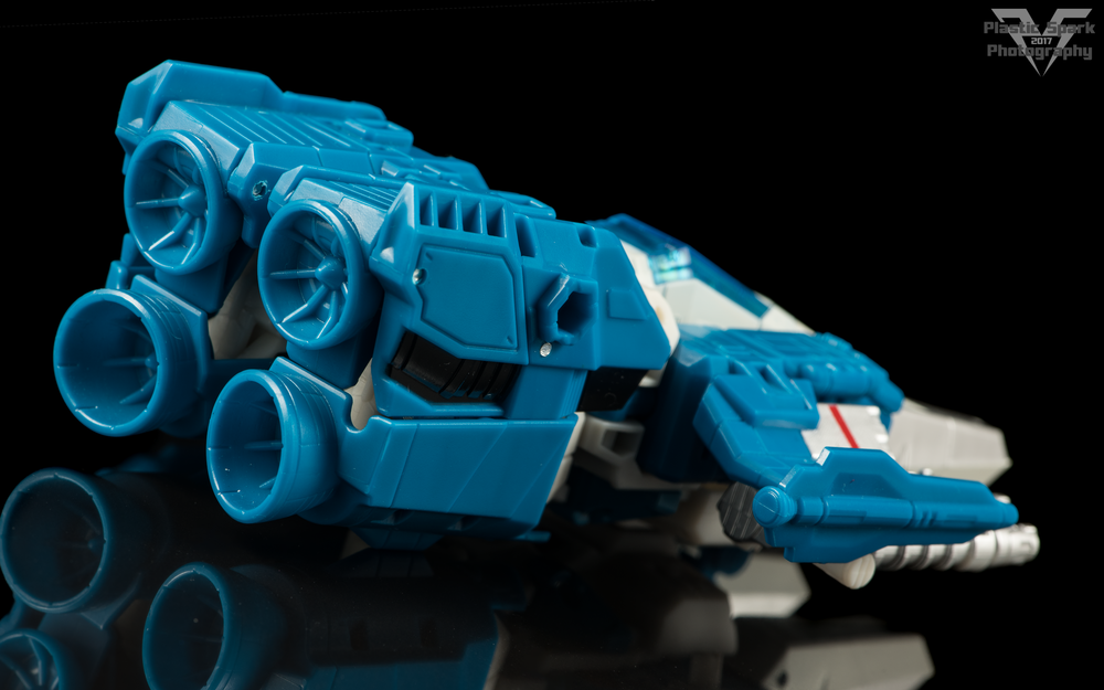 Hasbro-Titans-Return-Deluxe-Topspin-(8-of-8).png