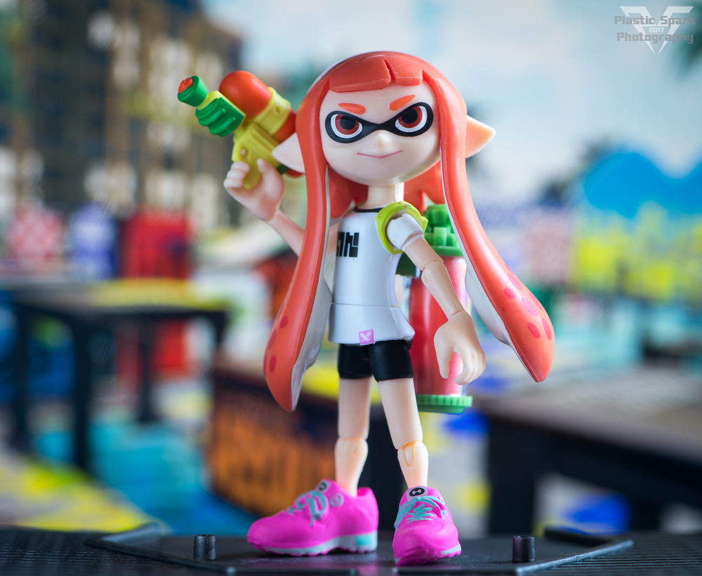 World-of-Nintendo-Inkling-Girl-(1-of-8).png