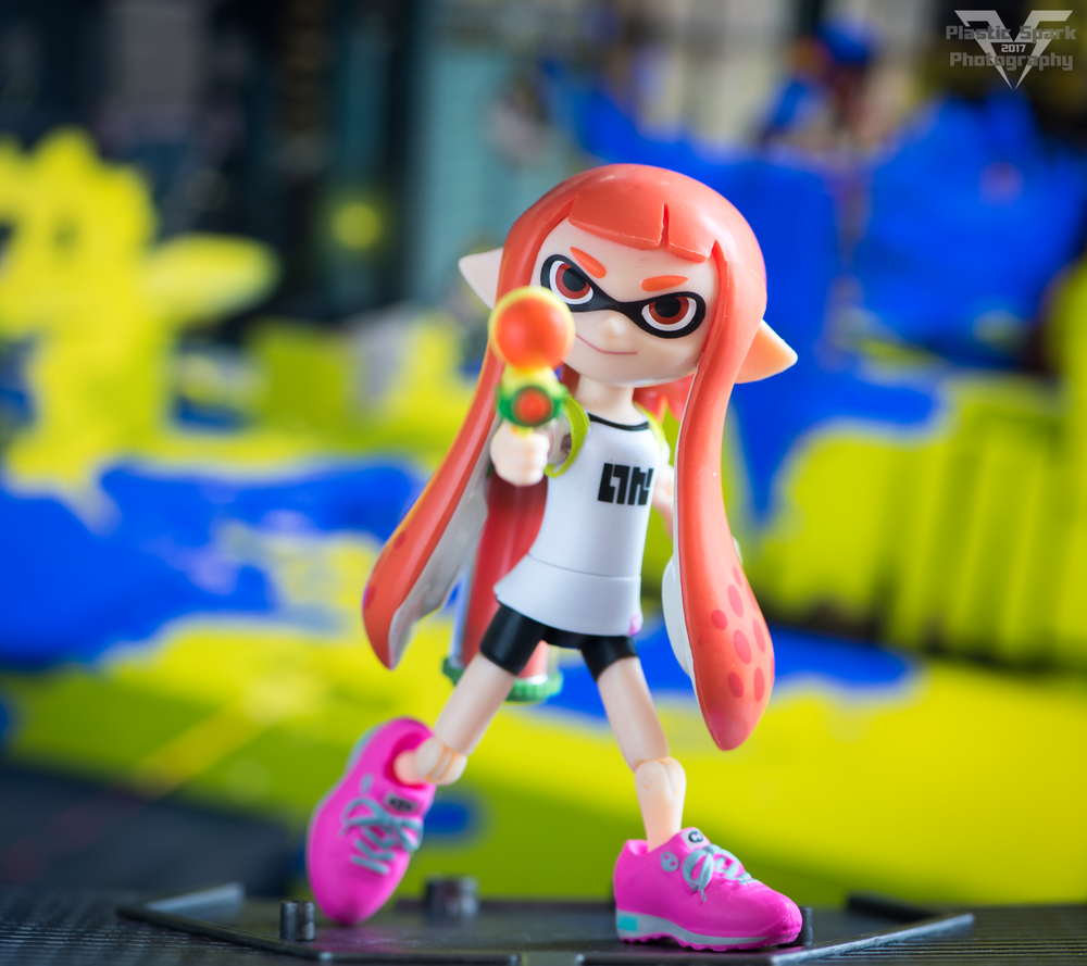 World-of-Nintendo-Inkling-Girl-(2-of-8).png