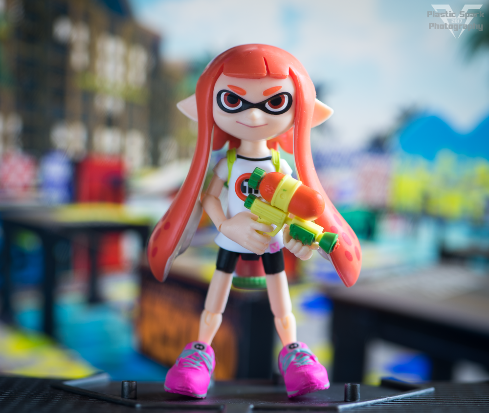 World-of-Nintendo-Inkling-Girl-(4-of-8).png