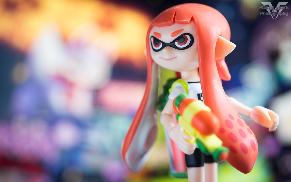 World-of-Nintendo-Inkling-Girl-(7-of-8).png