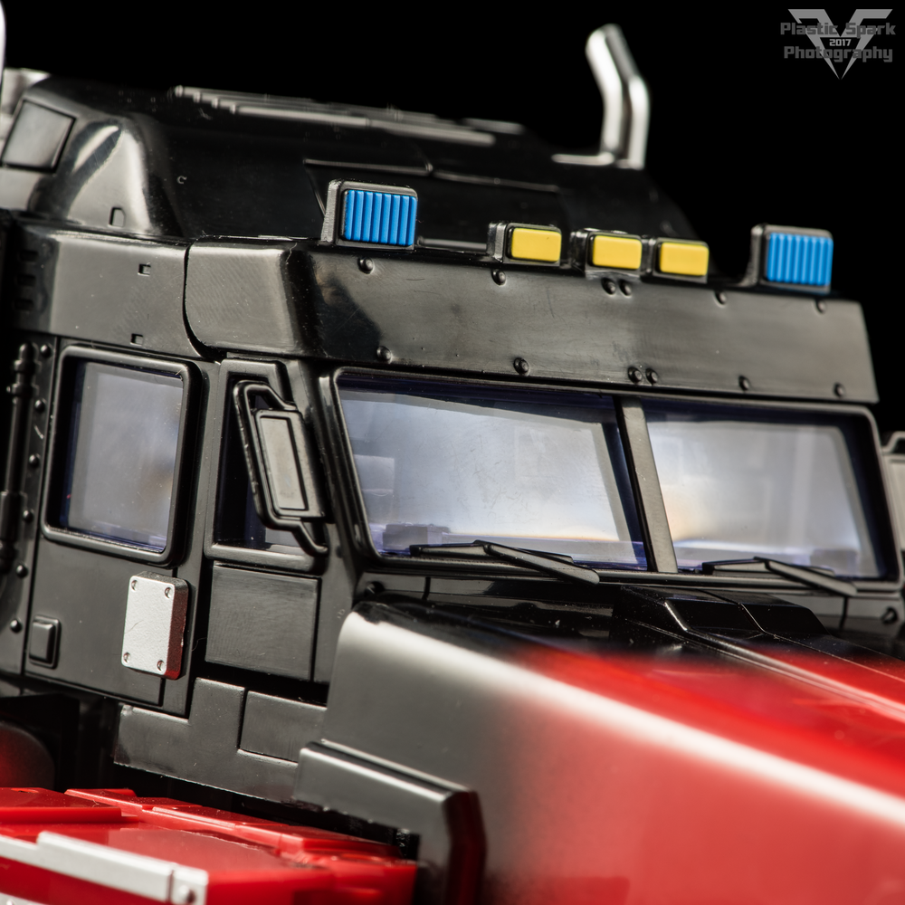 Fans-Hobby-MB-04-Gunfighter-II-(7-of-61).png