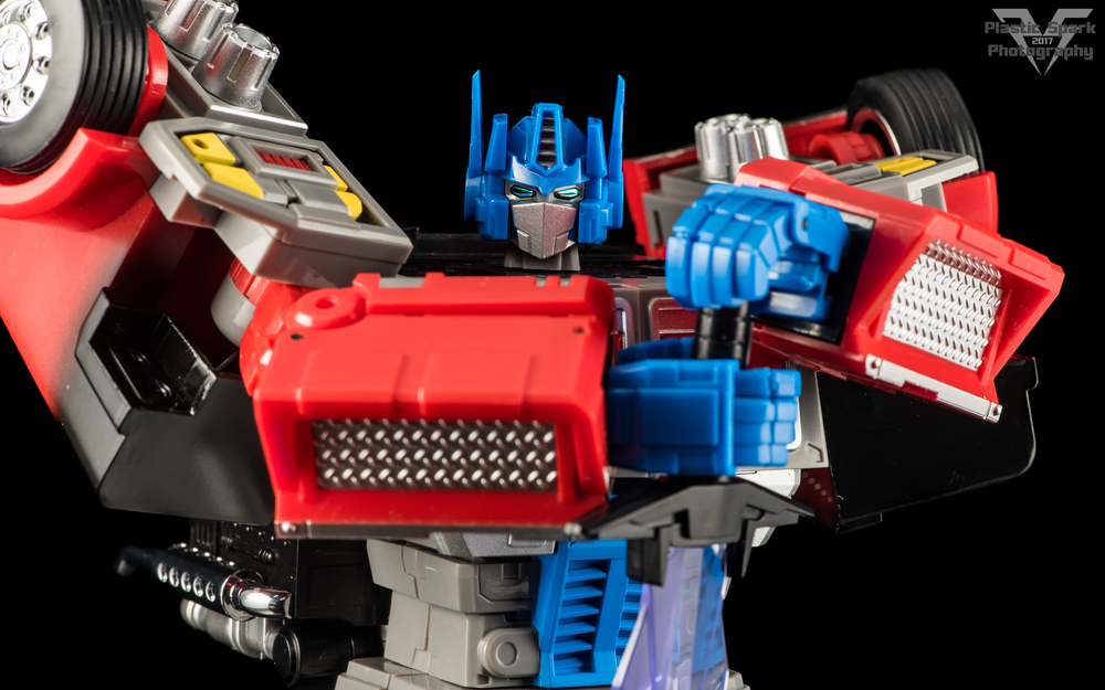 Fans-Hobby-MB-04-Gunfighter-II-(15-of-61).png