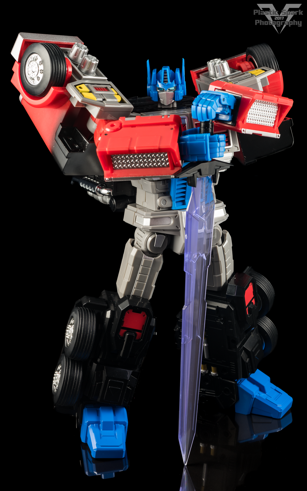 Fans-Hobby-MB-04-Gunfighter-II-(30-of-61).png