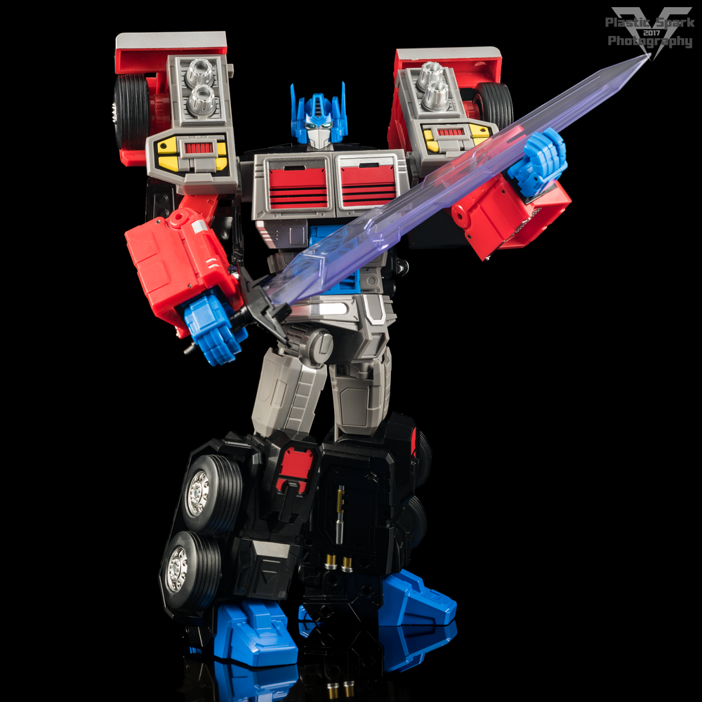 Fans-Hobby-MB-04-Gunfighter-II-(34-of-61).png