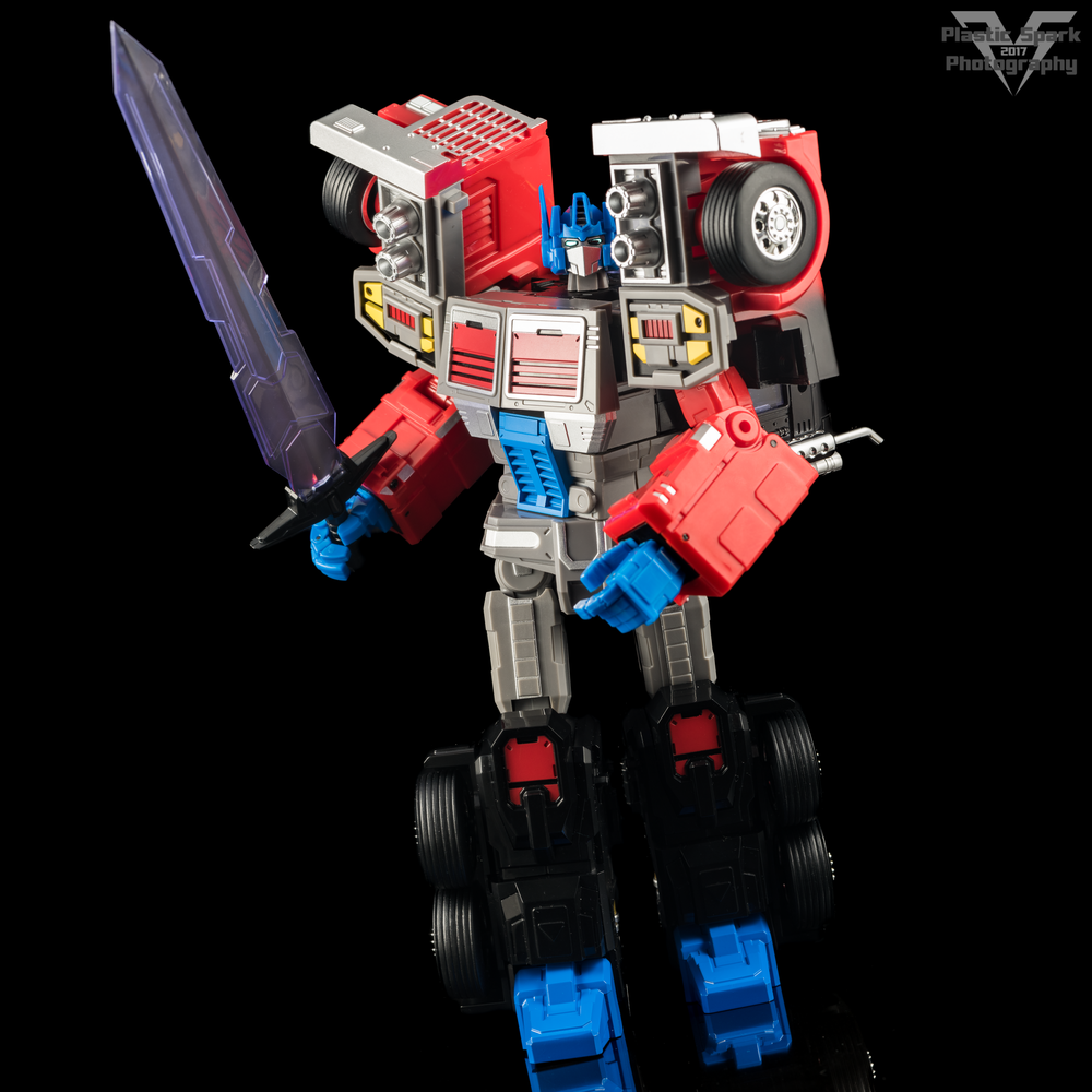 Fans-Hobby-MB-04-Gunfighter-II-(35-of-61).png