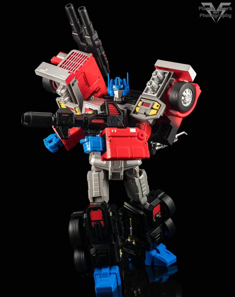 Fans-Hobby-MB-04-Gunfighter-II-(38-of-61).png