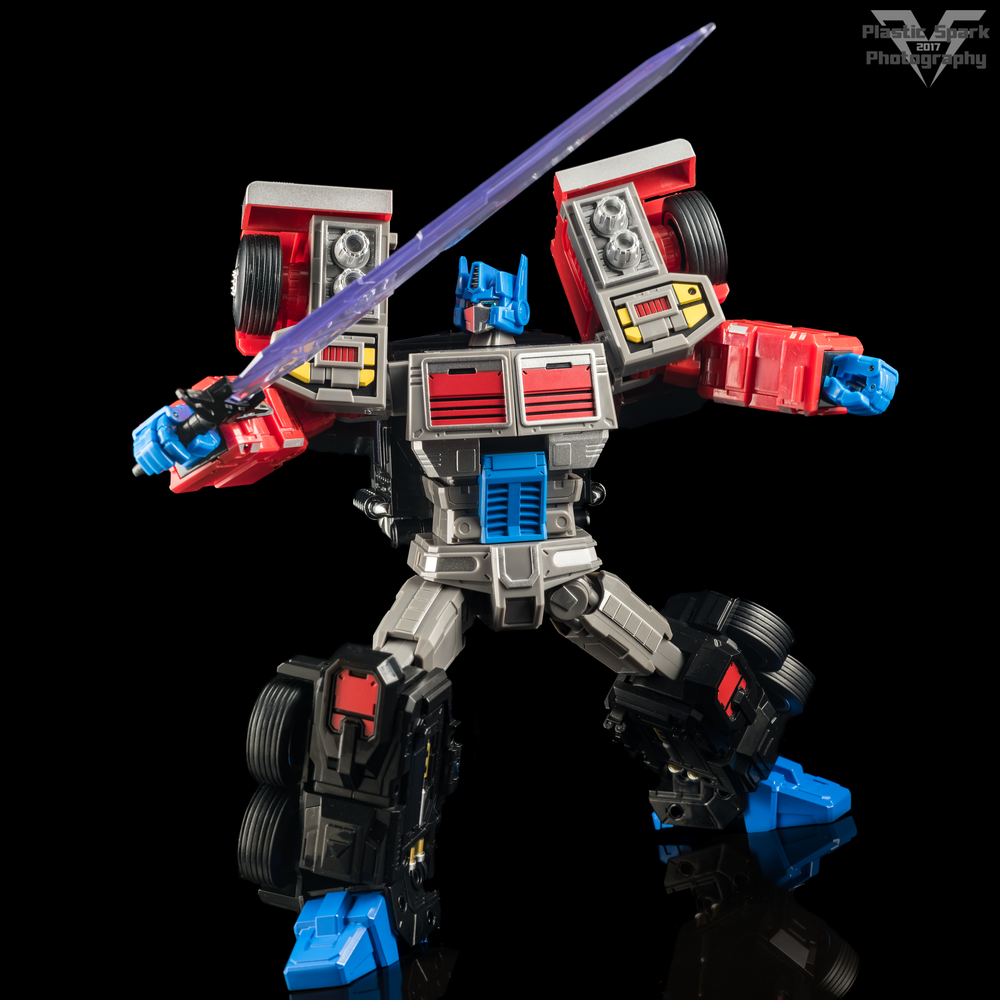 Fans-Hobby-MB-04-Gunfighter-II-(37-of-61).png