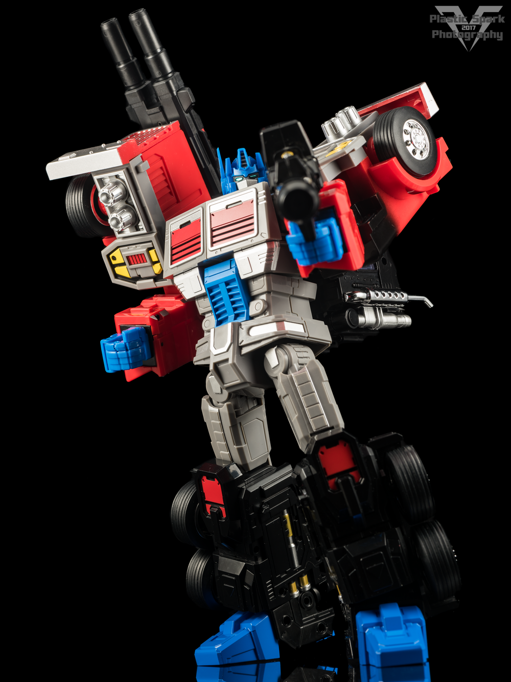 Fans-Hobby-MB-04-Gunfighter-II-(39-of-61).png