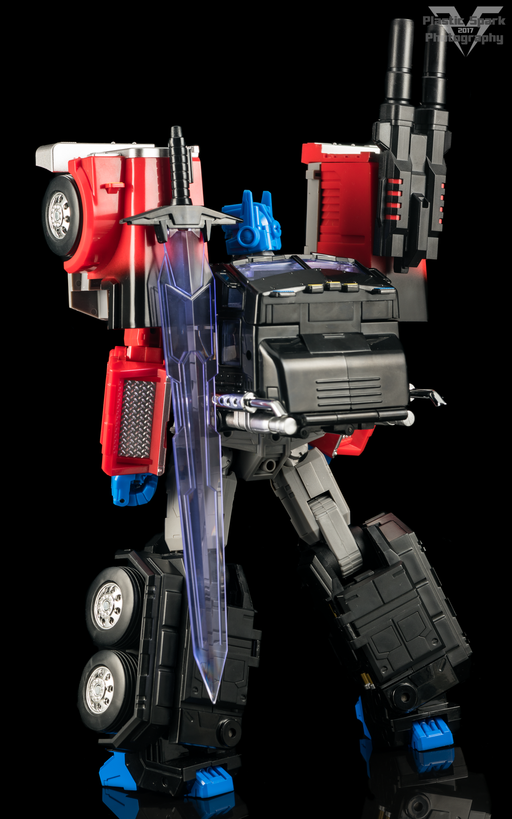 Fans-Hobby-MB-04-Gunfighter-II-(41-of-61).png