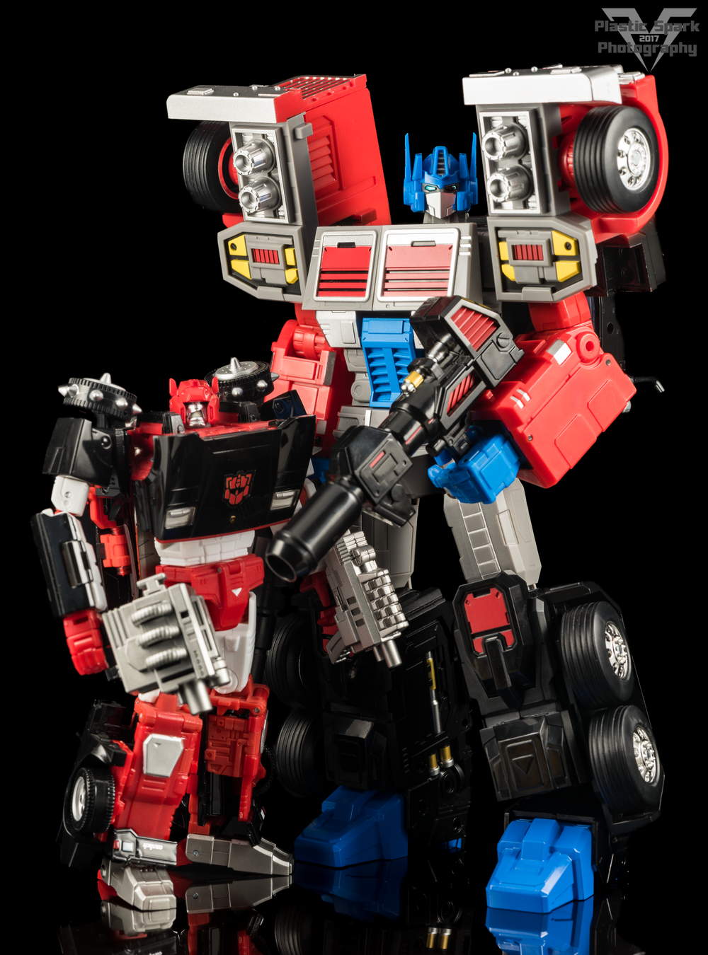 Fans-Hobby-MB-04-Gunfighter-II-(44-of-61).png