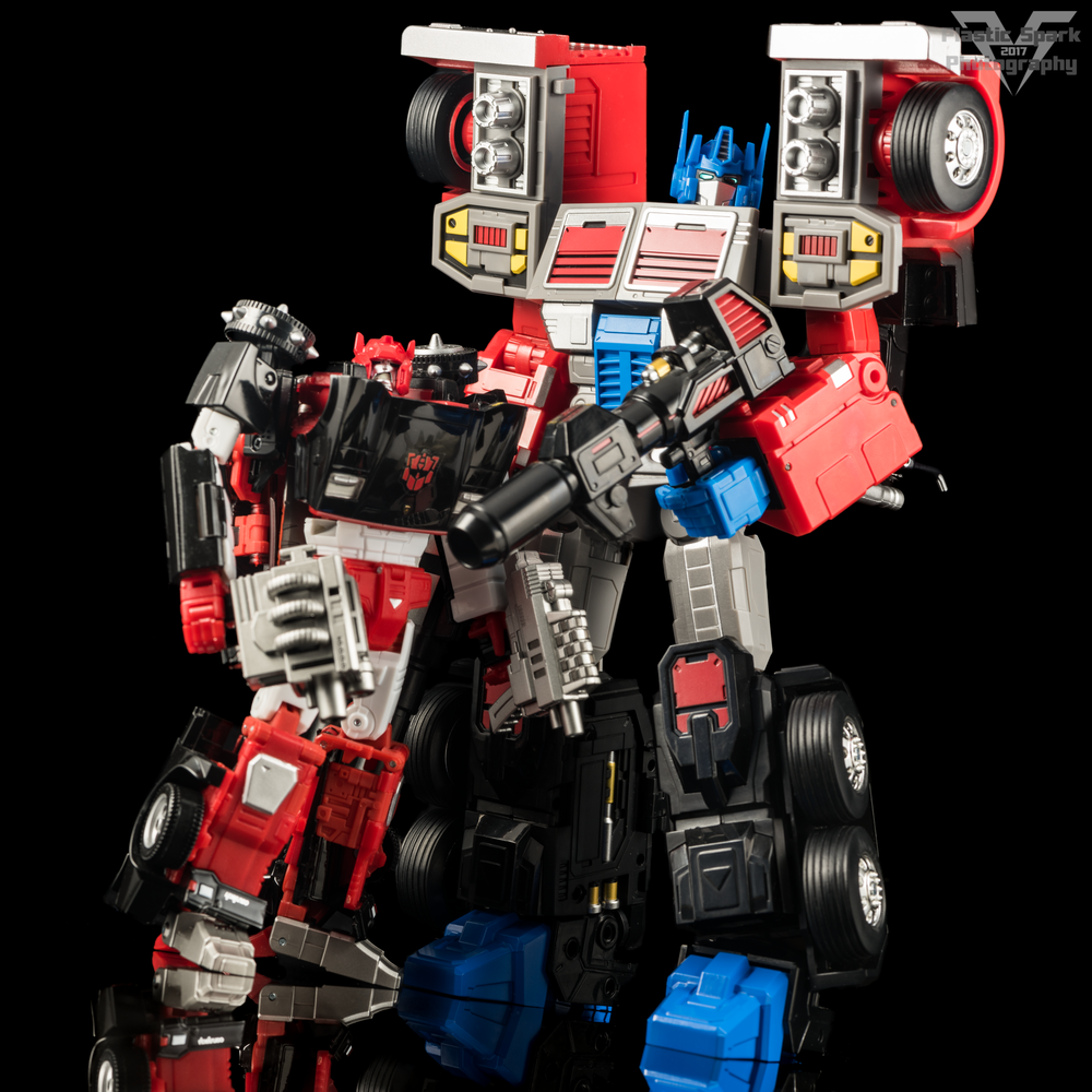 Fans-Hobby-MB-04-Gunfighter-II-(45-of-61).png