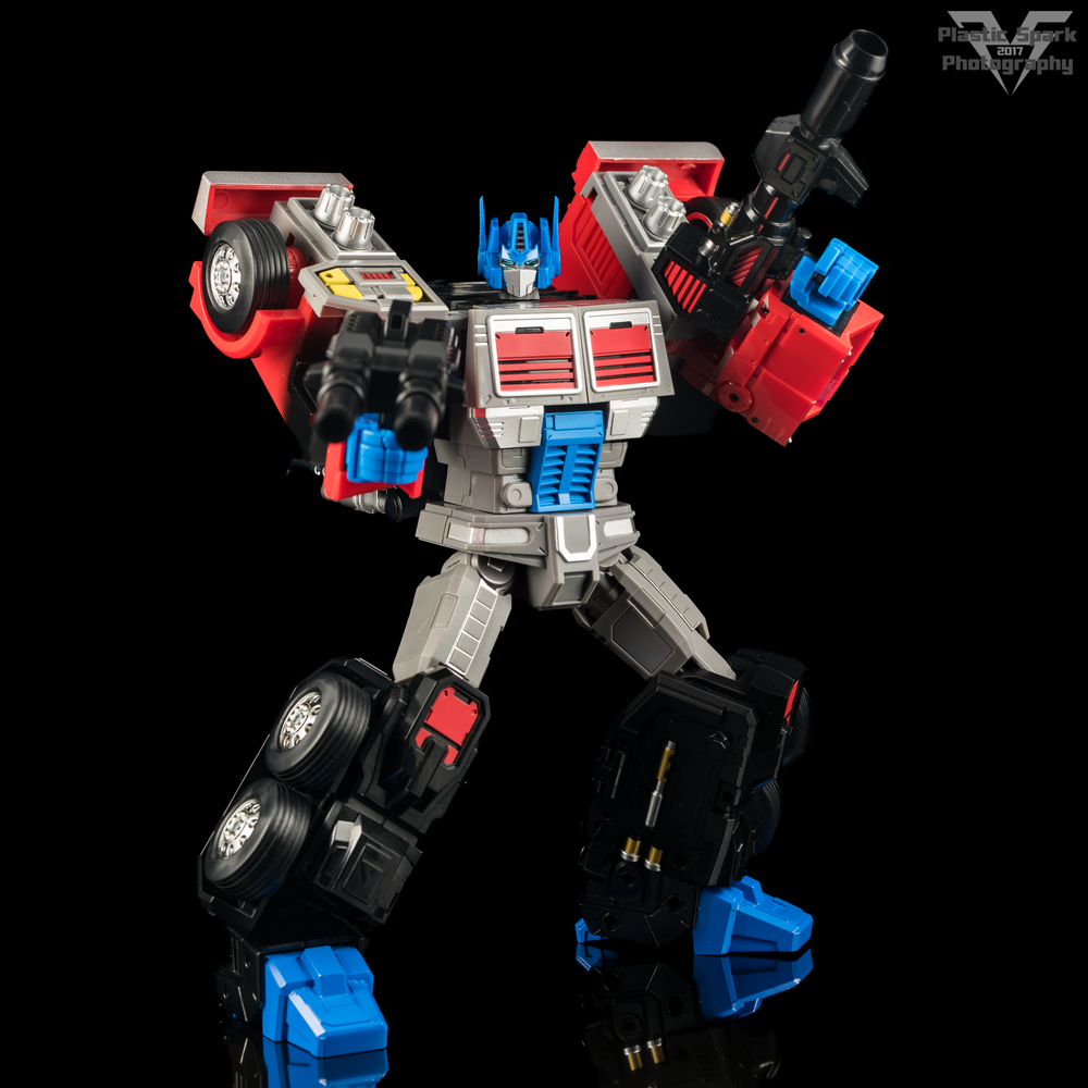 Fans-Hobby-MB-04-Gunfighter-II-(48-of-61).png