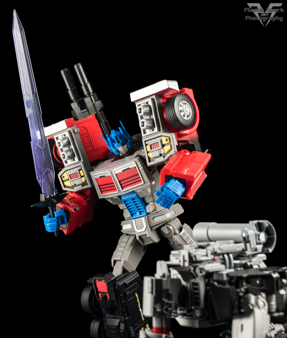 Fans-Hobby-MB-04-Gunfighter-II-(51-of-61).png
