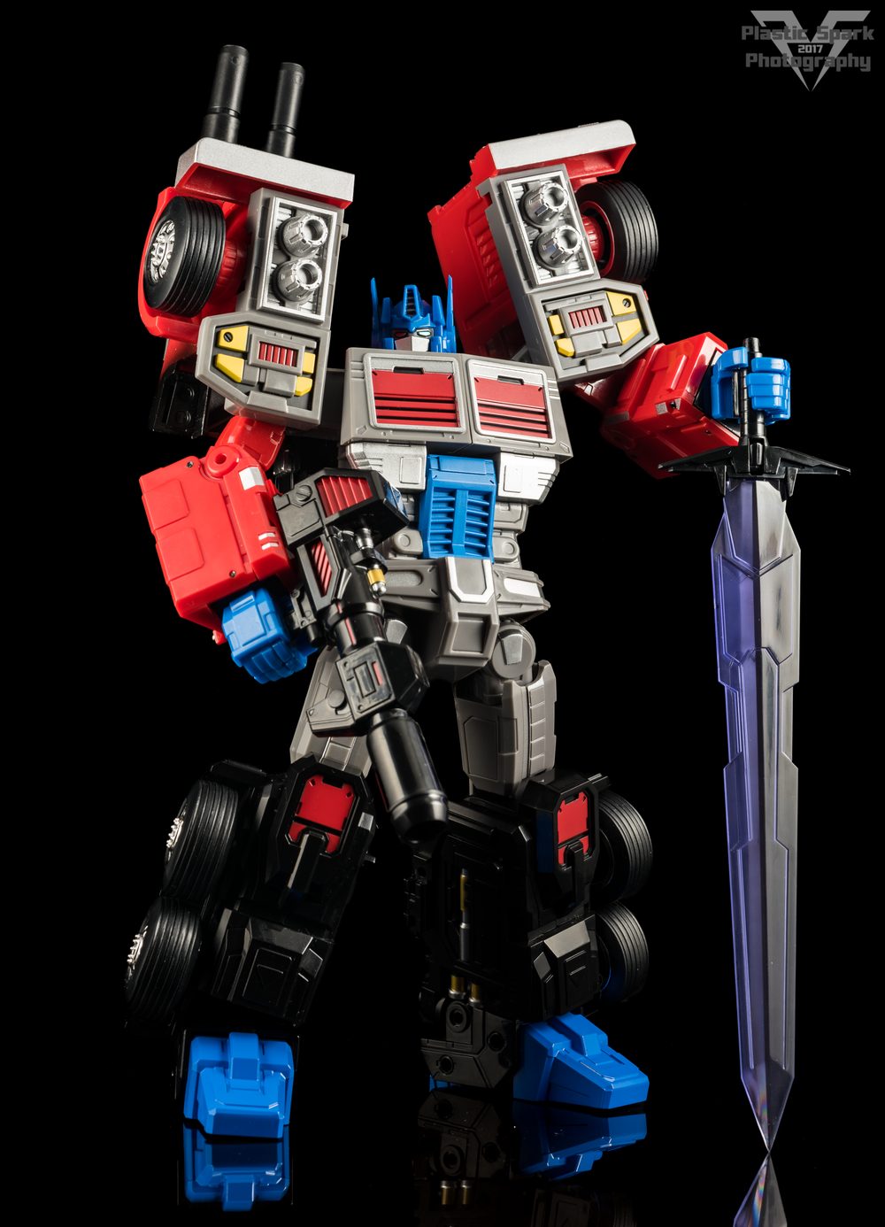 Fans-Hobby-MB-04-Gunfighter-II-(54-of-61).png
