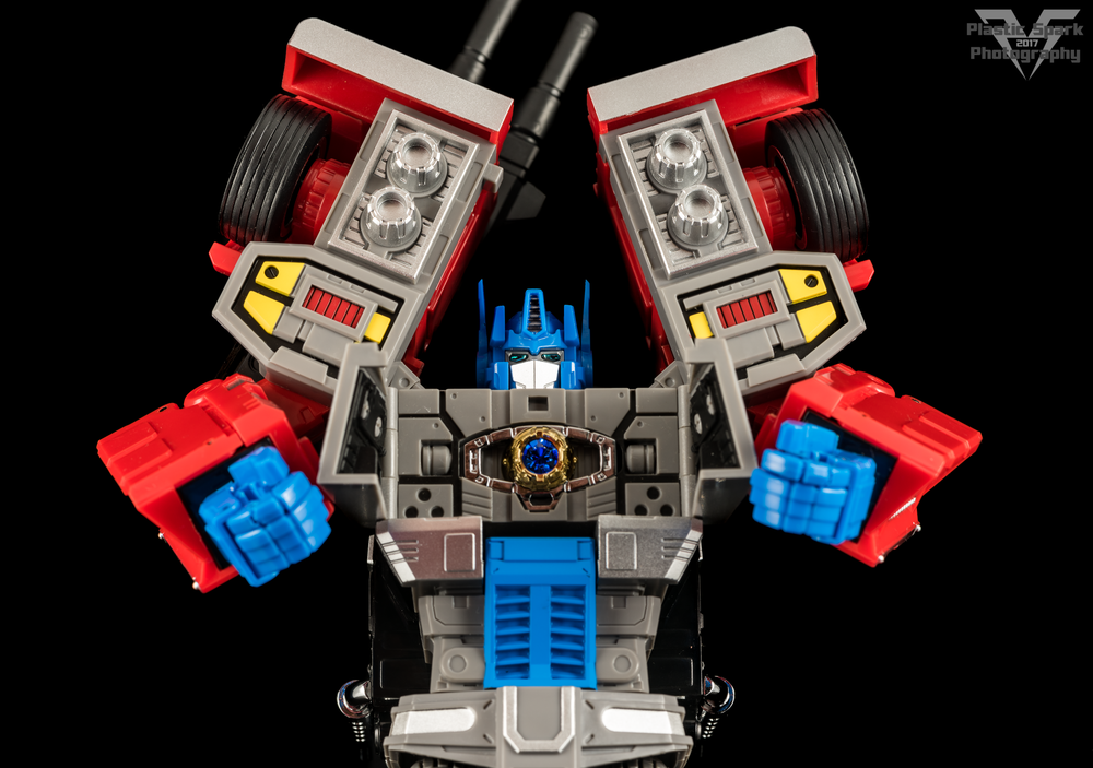 Fans-Hobby-MB-04-Gunfighter-II-(55-of-61).png