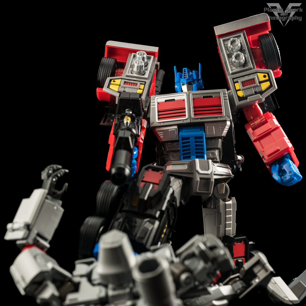 Fans-Hobby-MB-04-Gunfighter-II-(58-of-61).png