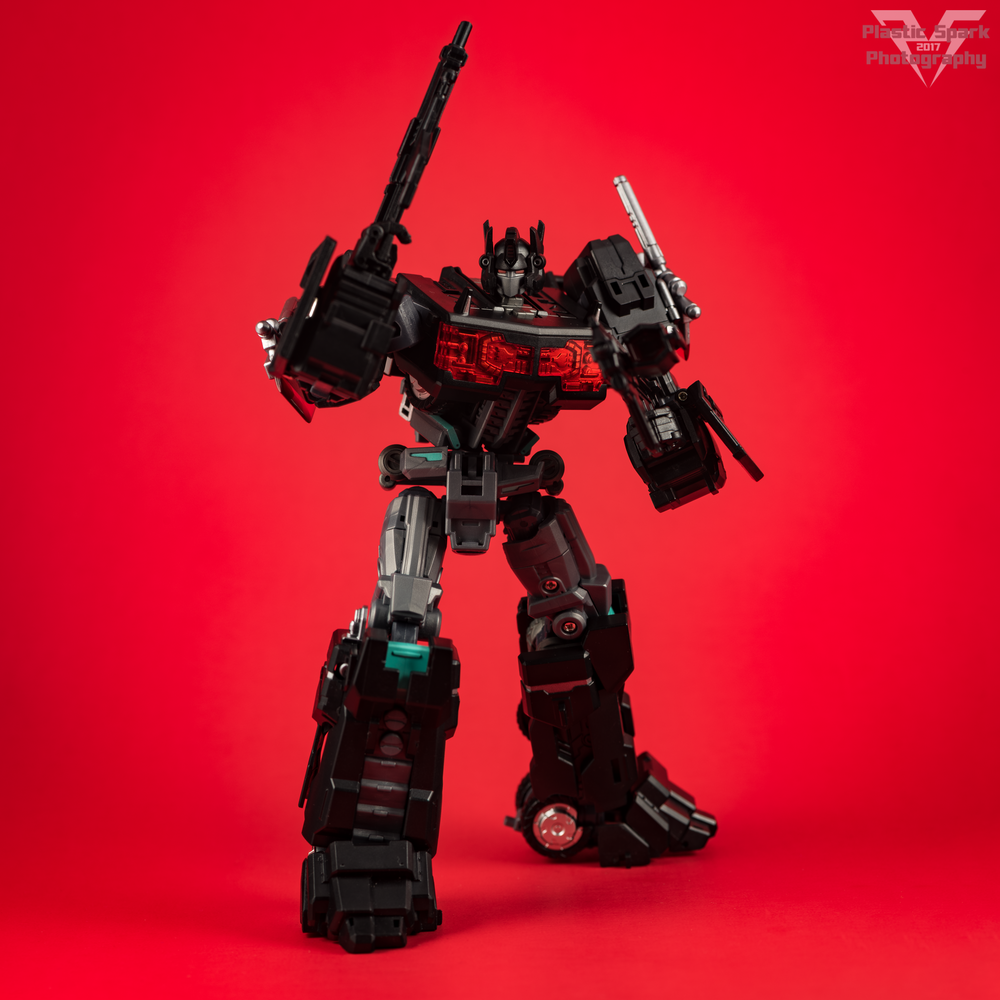 Maketoys-MTCD-01SP-Striker-Noir-(11-of-36).png