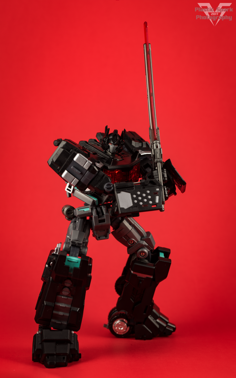 Maketoys-MTCD-01SP-Striker-Noir-(18-of-36).png