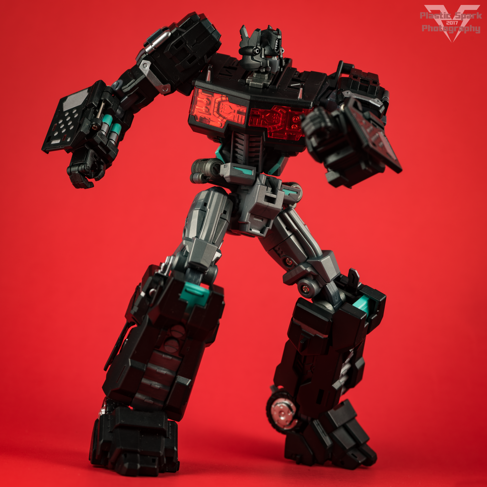 Maketoys-MTCD-01SP-Striker-Noir-(24-of-36).png