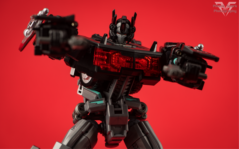 Maketoys-MTCD-01SP-Striker-Noir-(28-of-36).png