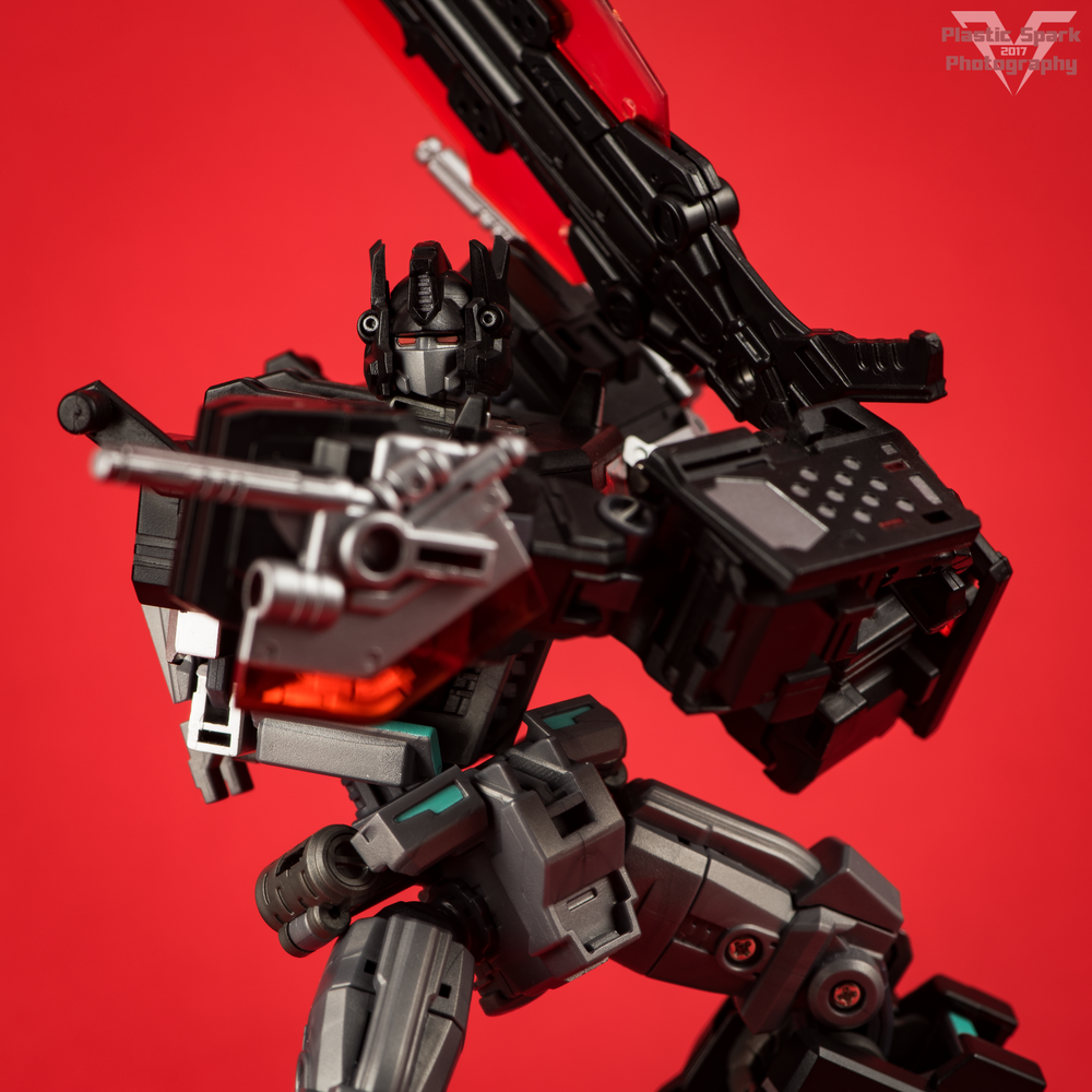 Maketoys-MTCD-01SP-Striker-Noir-(27-of-36).png