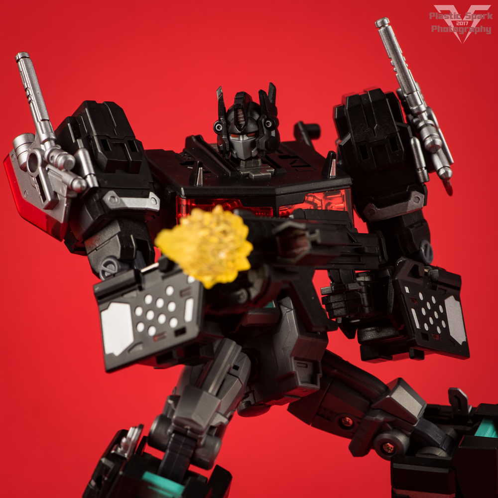 Maketoys-MTCD-01SP-Striker-Noir-(31-of-36).png