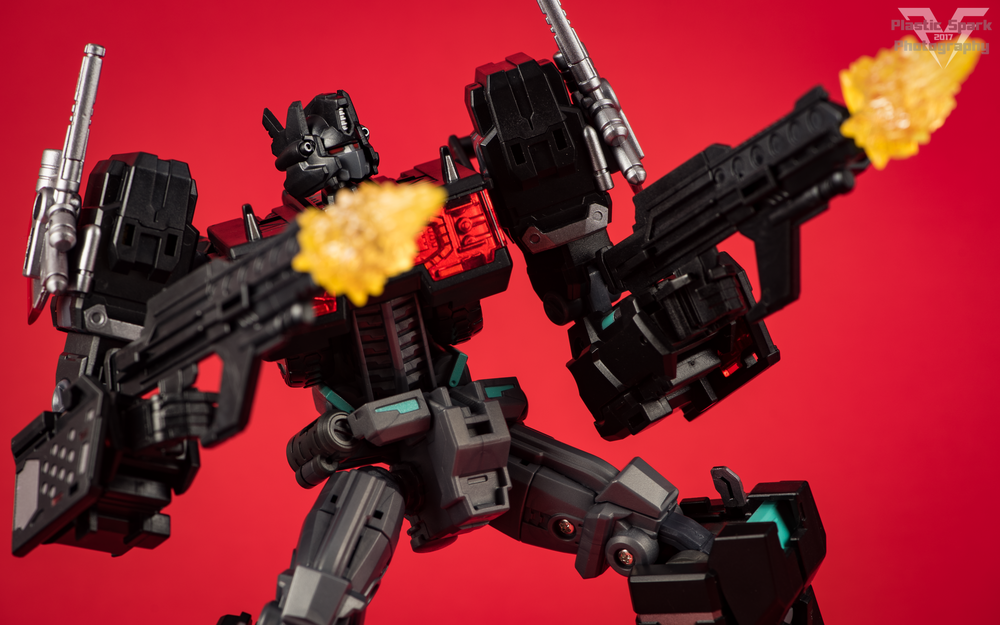 Maketoys-MTCD-01SP-Striker-Noir-(33-of-36).png