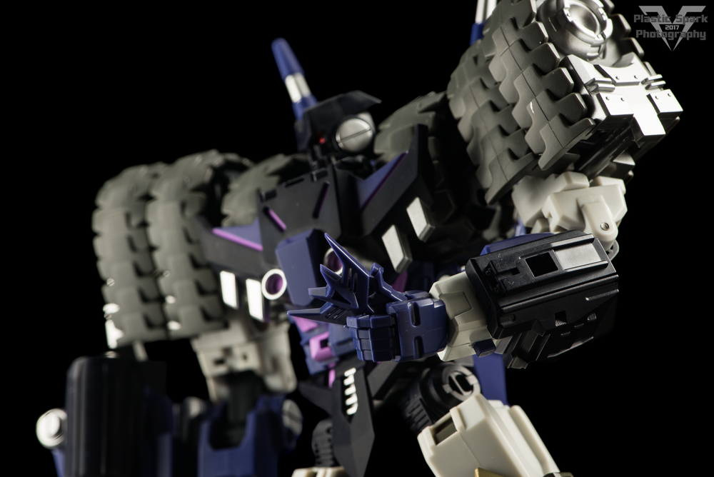 Mastermind-Creations-R-19-Kultur-(1-of-24).png