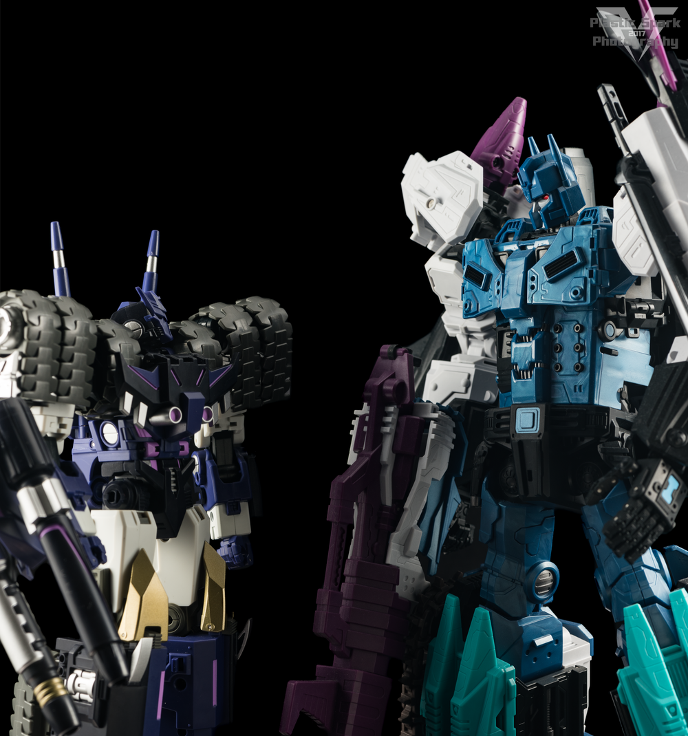 Mastermind-Creations-R-19-Kultur-(3-of-24).png