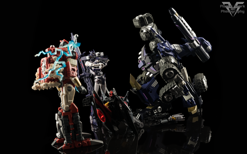 Mastermind-Creations-R-19-Kultur-(15-of-24).png