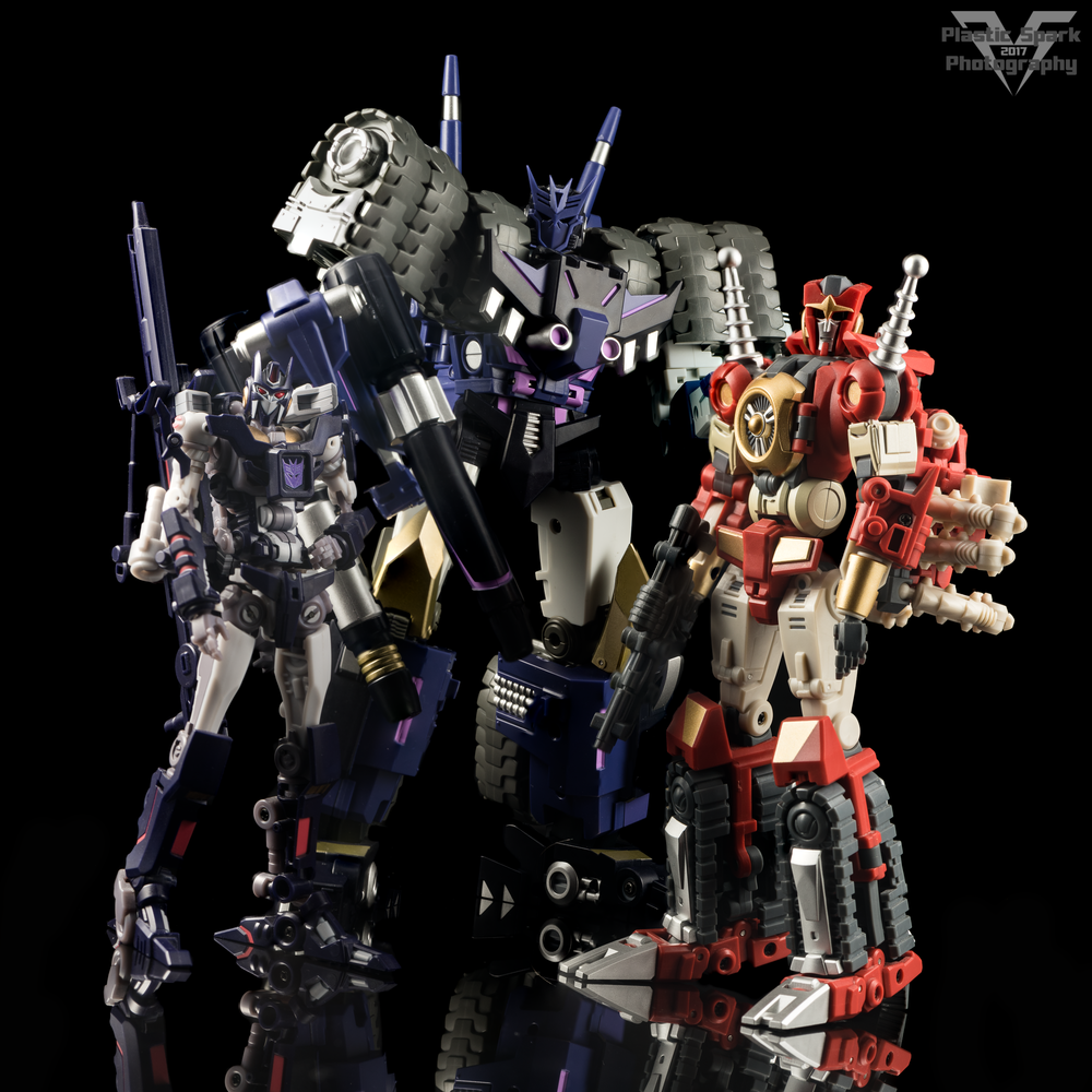 Mastermind-Creations-R-19-Kultur-(24-of-24).png
