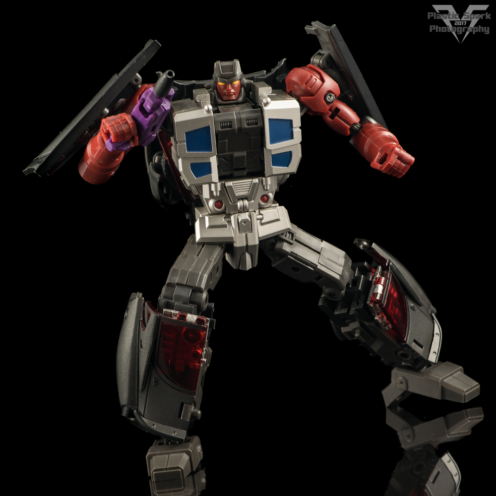 TransForm-Mission-M-01-Disorder-(2-of-8).png