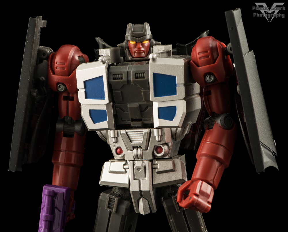 TransForm-Mission-M-01-Disorder-(1-of-8).png