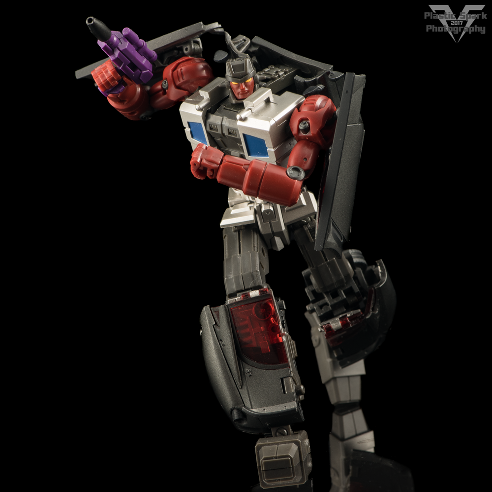 TransForm-Mission-M-01-Disorder-(3-of-8).png