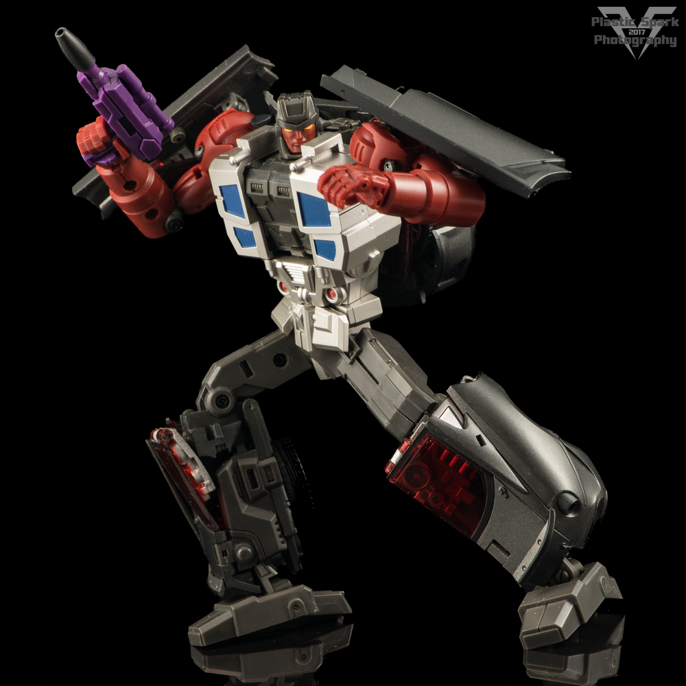 TransForm-Mission-M-01-Disorder-(4-of-8).png