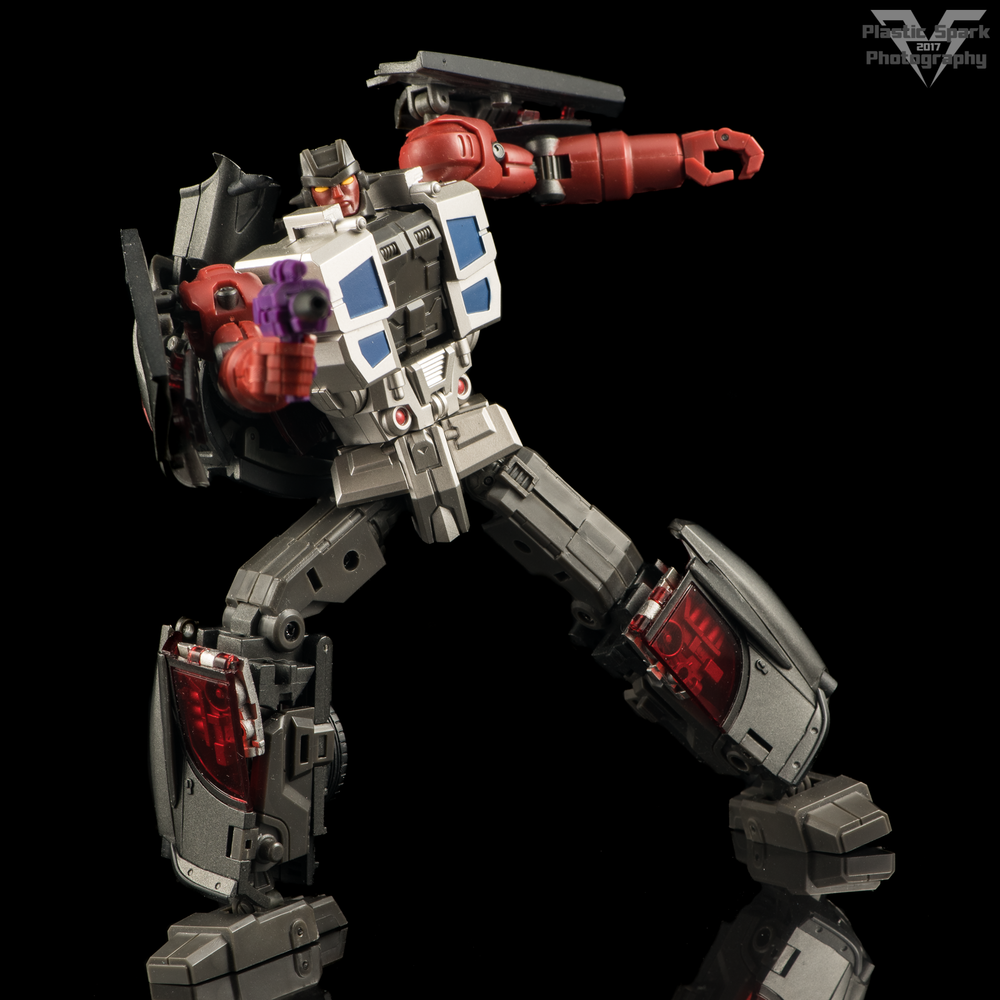 TransForm-Mission-M-01-Disorder-(5-of-8).png