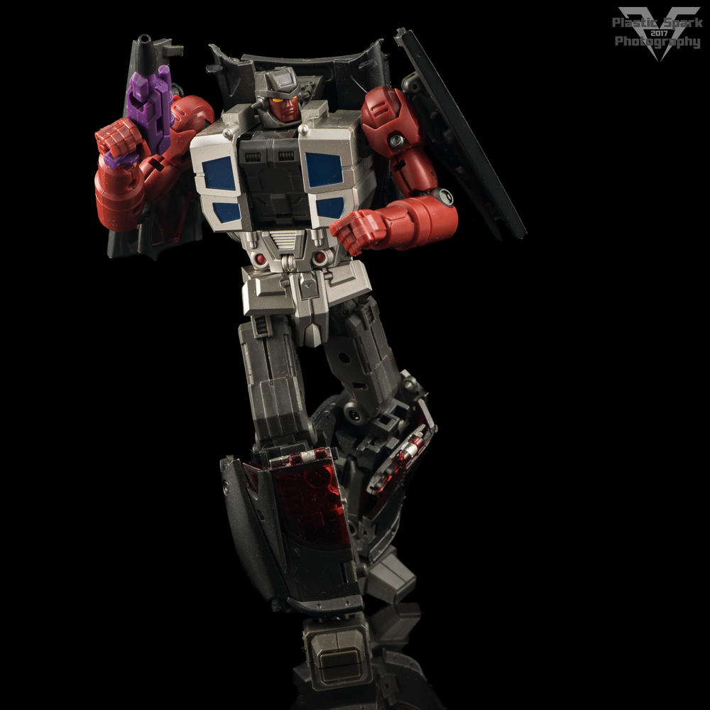 TransForm-Mission-M-01-Disorder-(8-of-8).png
