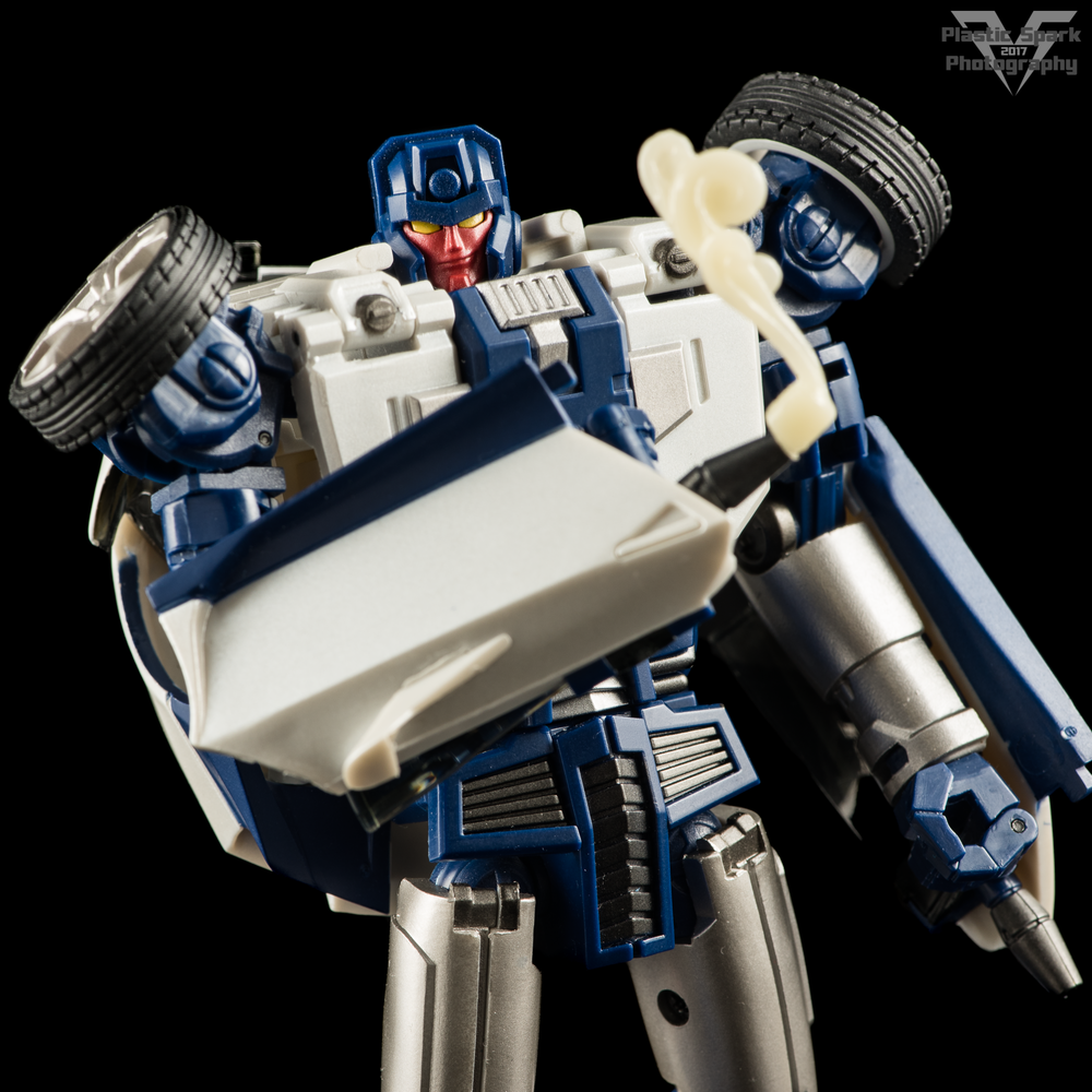 TransForm-Mission-M-02-Carnage-(2-of-10).png